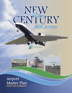 New_Century_MP_Brochure