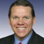 Congressman Sam Graves Adds A Rational Voice To The Conversation