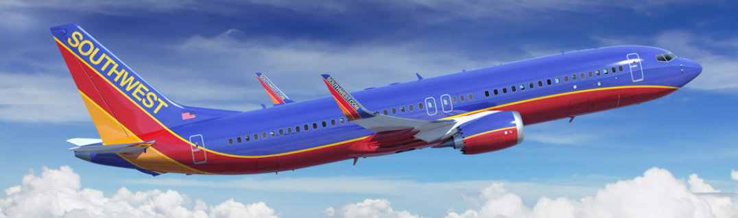 It's Official: Southwest Doesn't Like The New Terminal Proposal