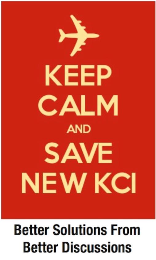 Save KCI!