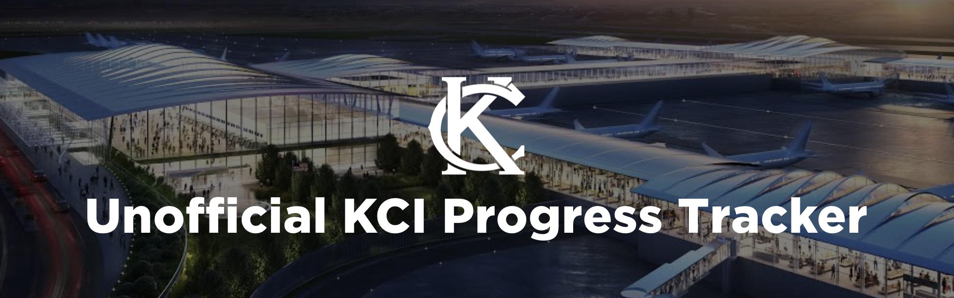 Congratulations, KC!  Доверяй, но проверяй.
